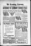 Evening Current, 07-21-1917