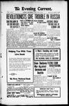 Evening Current, 07-23-1917
