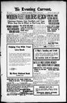 Evening Current, 07-24-1917