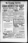 Evening Current, 07-25-1917