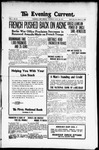 Evening Current, 07-26-1917