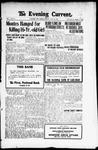Evening Current, 07-27-1917
