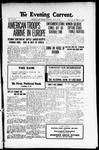 Evening Current, 07-28-1917