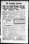 Evening Current, 07-30-1917