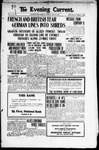 Evening Current, 07-31-1917
