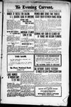 Evening Current, 08-01-1917