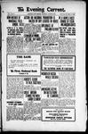 Evening Current, 08-02-1917