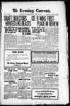 Evening Current, 08-06-1917