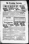 Evening Current, 08-09-1917