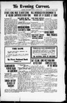 Evening Current, 08-10-1917