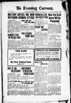 Evening Current, 08-11-1917