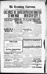 Evening Current, 08-13-1917