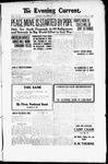 Evening Current, 08-14-1917