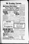 Evening Current, 08-15-1917