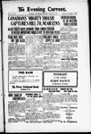 Evening Current, 08-16-1917