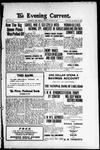 Evening Current, 08-17-1917
