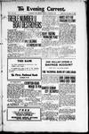Evening Current, 08-20-1917