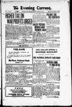 Evening Current, 08-21-1917