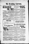 Evening Current, 08-22-1917