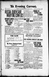 Evening Current, 08-23-1917