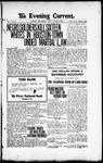 Evening Current, 08-24-1917