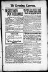 Evening Current, 08-25-1917