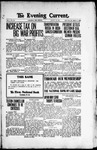 Evening Current, 08-29-1917