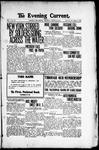 Evening Current, 08-30-1917
