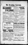 Evening Current, 09-03-1917