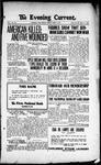 Evening Current, 09-07-1917