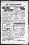 Evening Current, 09-08-1917