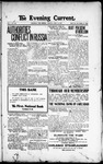 Evening Current, 09-10-1917