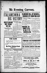 Evening Current, 09-14-1917