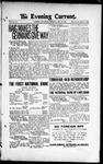Evening Current, 09-20-1917