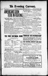Evening Current, 09-24-1917