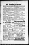 Evening Current, 09-25-1917