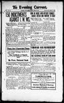 Evening Current, 09-28-1917