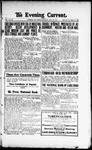 Evening Current, 09-29-1917