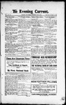 Evening Current, 10-03-1917