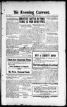 Evening Current, 10-05-1917