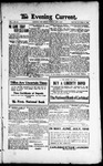 Evening Current, 10-09-1917