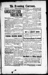 Evening Current, 10-16-1917