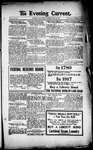 Evening Current, 10-23-1917