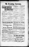 Evening Current, 10-30-1917