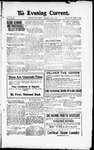 Evening Current, 11-01-1917