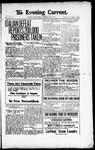 Evening Current, 11-03-1917
