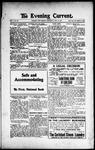 Evening Current, 11-14-1917