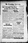 Evening Current, 11-19-1917