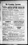 Evening Current, 12-10-1917