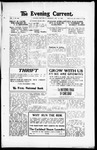 Evening Current, 12-13-1917